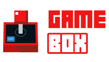 Solve our Maze Chase Puzzle to get a chance to win the new GameBox 2 🕹️