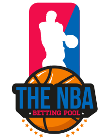 NBA PLAYOFFS: PREDICT AND WIN